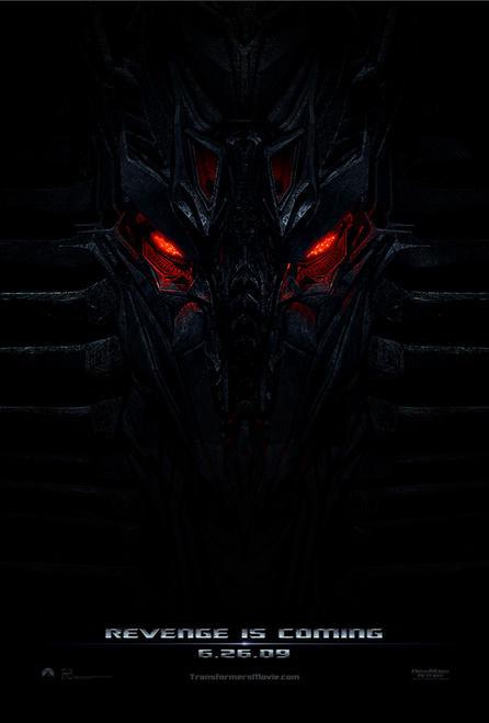 Transformers2pos