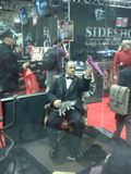 Godfather Doll