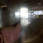 BM Drying
