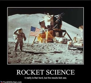 Political-pictures-moon-landing-rocket-science