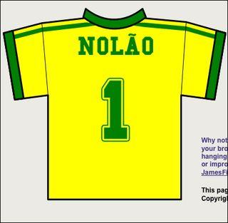1A Nolao