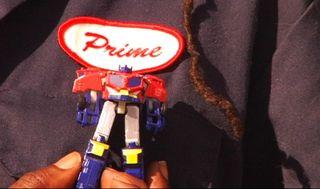 KS Prime