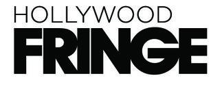 HollywoodFringe_logo