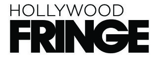 HollywoodFringe_logo