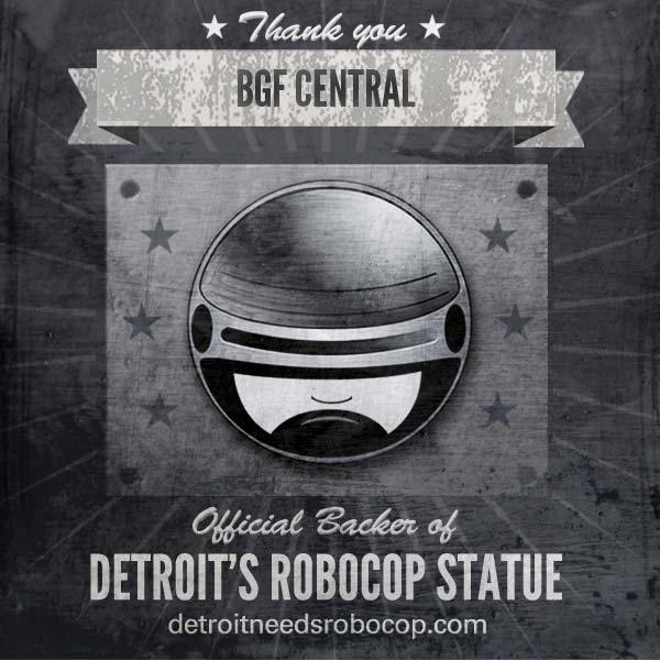 RoboCop badge_212