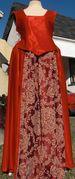 Red Elizabethan