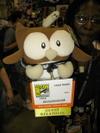 Owly_badge