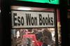 Esowon_sign
