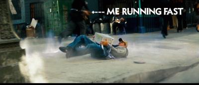 Me_running_copy