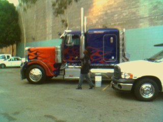 On_set_optimus_me