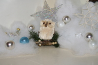 Winter_owl