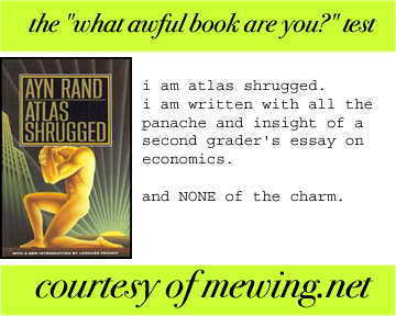 Atlas_shrugged_2