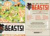 Beasts_la_4