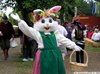 Easter_bunny_military_guy_behind