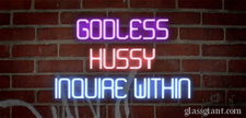 Hussy_sign_2