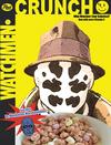 Kangolove_watchmen2
