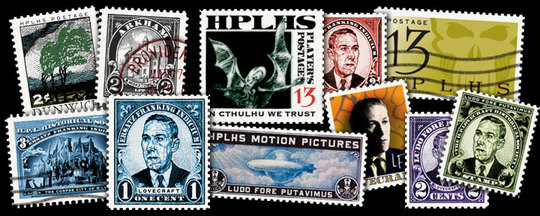 Lovecraft_stamps_1