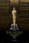 Oscar_poster