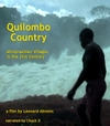 Quilombo_country