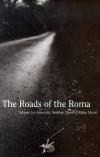 Roads_of_roma_1