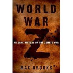 World_war_z_2